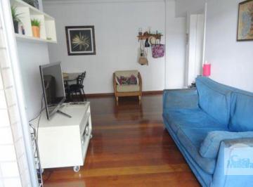 Apartamento 3 quartos no Serra à venda - cod: 108128