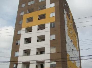 fachadas (4).JPG