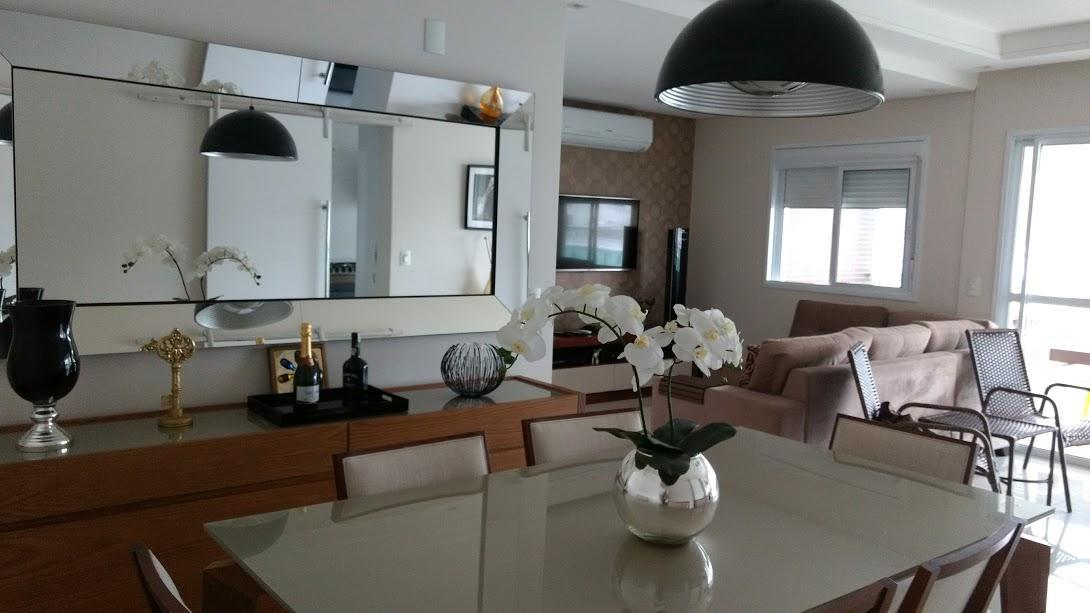 Ótimo apartamento 3 dormitorios, suite,churrasqueira, lazer completo.