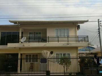 Casa de 6 quartos, Itapema