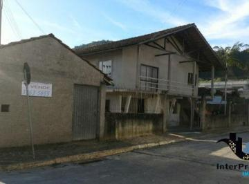 Casa de 0 quartos, Itapema