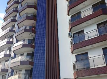 Apartamento de 2 quartos, Navegantes
