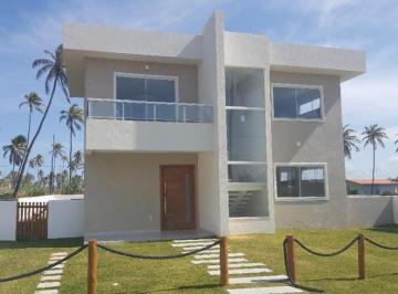 casa-proxima-a-praia-ROD0013-1541418076-5.jpg