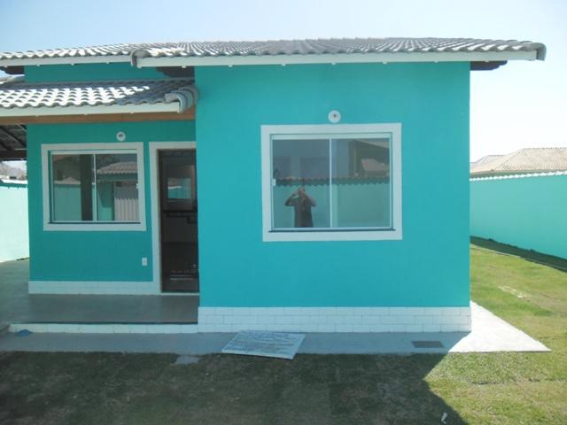 Casa  com 119 metros quadrados e 3 quartos em Jardim Atlântico Leste .