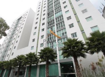 http://www.infocenterhost2.com.br/crm/fotosimovel/300165/89336668-apartamento-curitiba-boa-vista.jpg