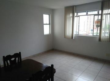 Apartamento para aluguel - na Sagrada Família
