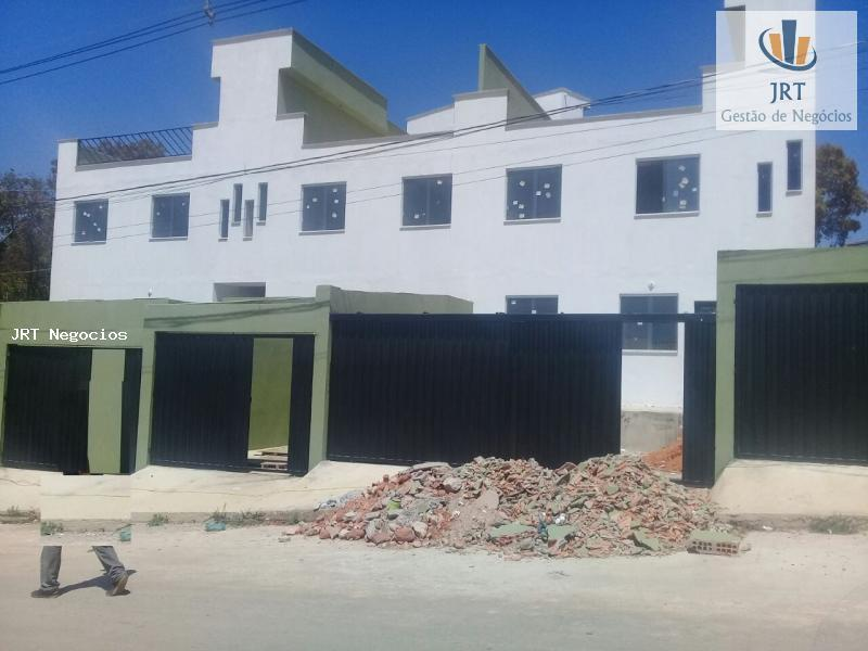 Casa de 2 quartos, Esmeraldas