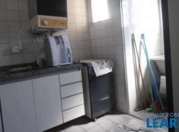 venda-2-dormitorios-suico-sao-bernardo-do-campo-1-2892563.jpg