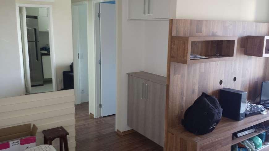Apartamento Vila Andrade 3 Dormitórios 1 Suite Aceita Financiamento