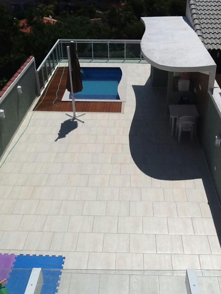 Itaipu, condomínio, 3 quartos, lazer e segurança