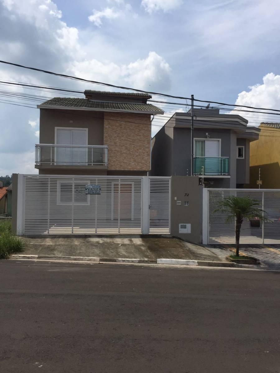 Casa no Portal dos Ipês