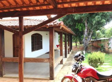 Casa de 9 quartos, Formosa