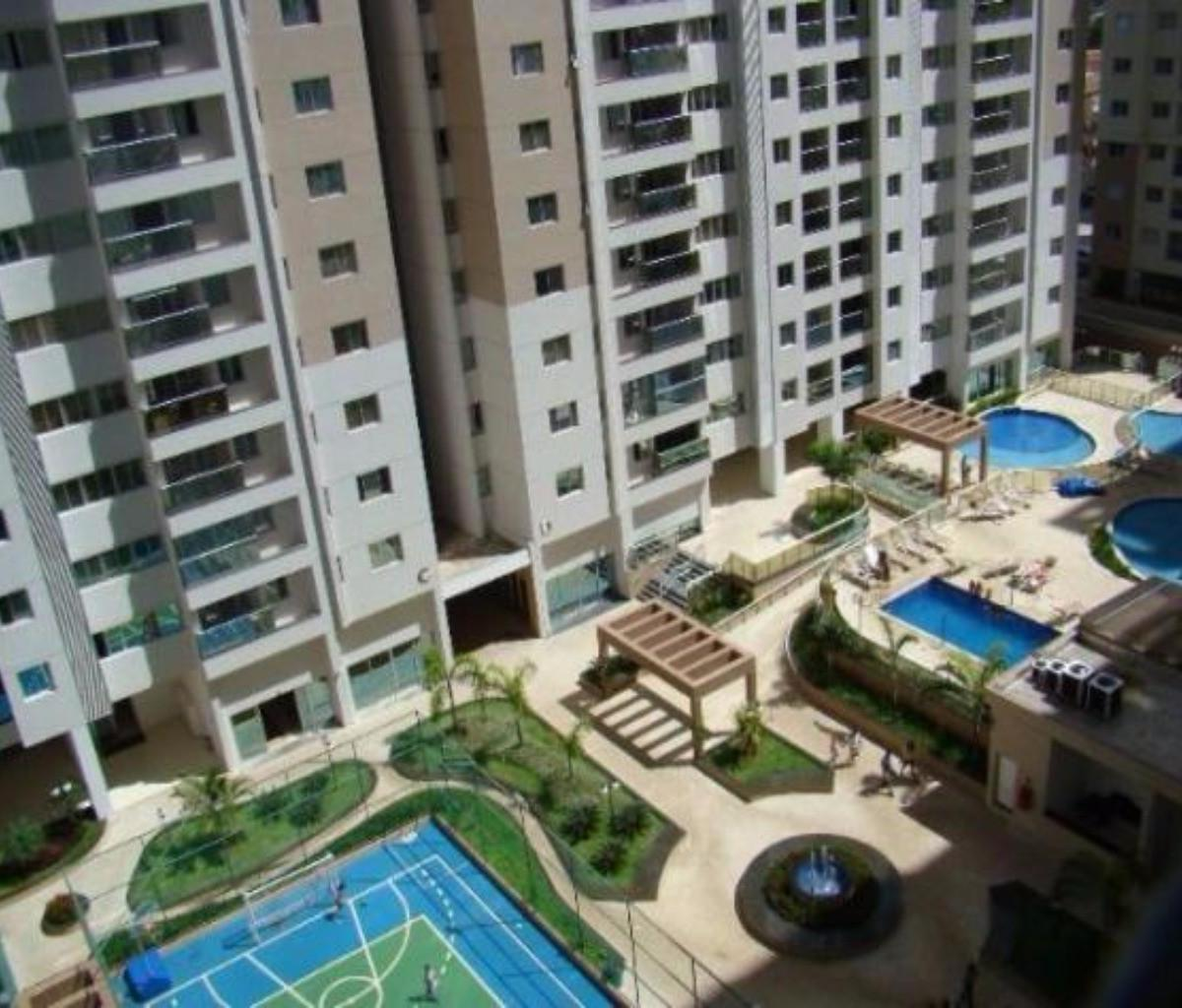 APARTAMENTO - OLYMPIQUE, GUARÁ II. NILCE: (61) 98416-3898 (TIM E WHATSAPP)