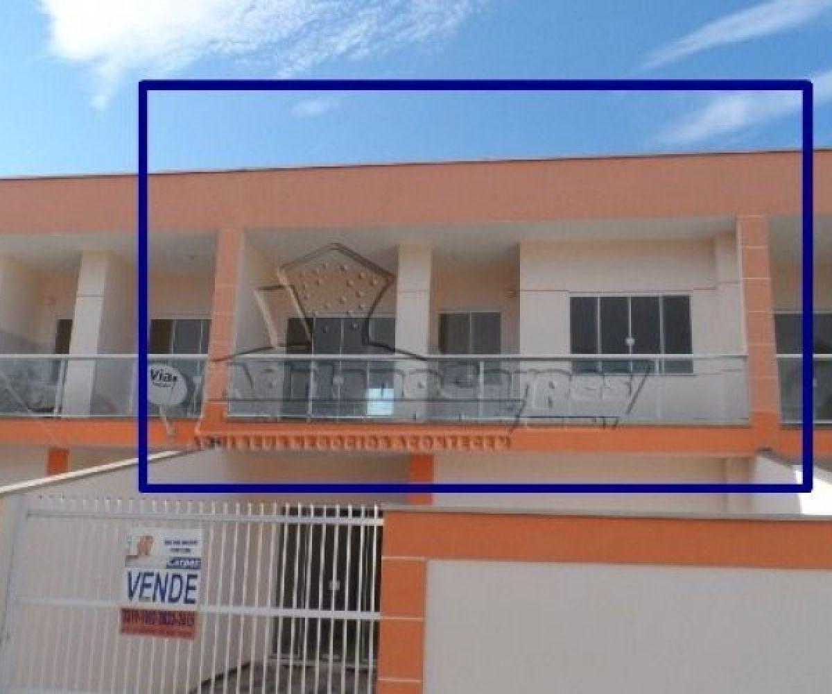 Apartamento 2 quartos em São Domingos Navegantes