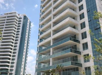 Riserva Golf - Ed. Natura - Apartamentos de 4 quartos suítes com 266,68m2