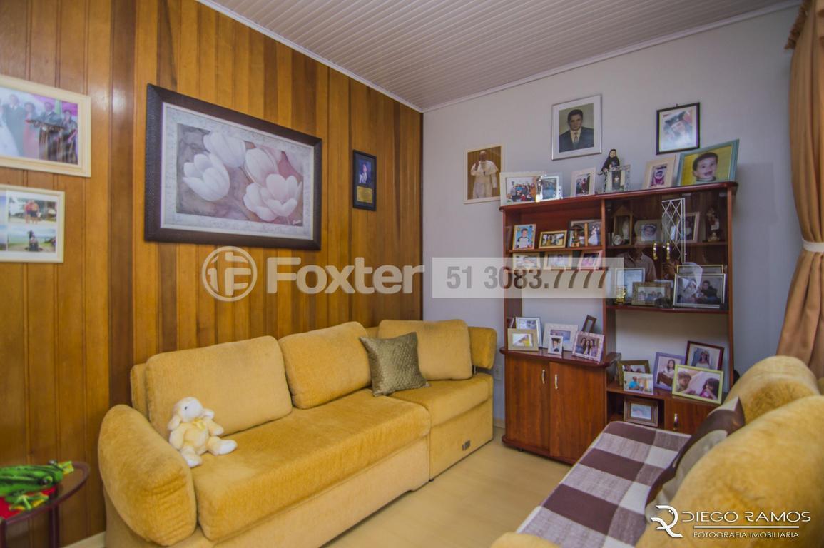 Product/159785/pictures/00-CASA-2D-VILA-IPIRANGA-PORTO-ALEGRE-159785.JPG