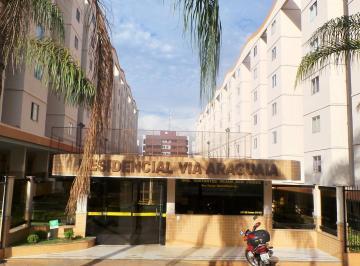 9becd4e77bf1 Apartamentos com 2 Quartos à venda no Riacho Fundo I, Riacho Fundo ...