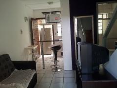 Casa Condomínio em Cavalhada