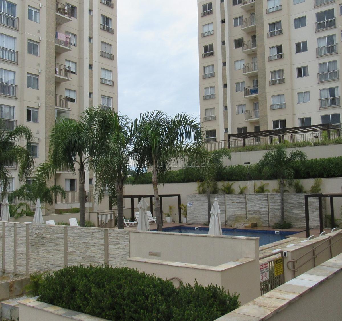 http://www.infocenterhost2.com.br/crm/fotosimovel/309233/87892793-apartamento-curitiba-campo-comprido.jpg