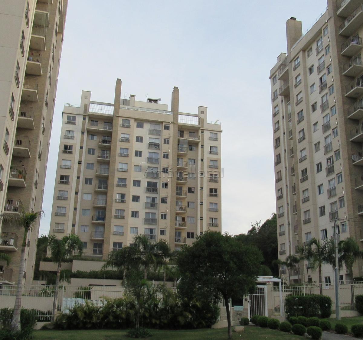 http://www.infocenterhost2.com.br/crm/fotosimovel/309241/87892915-apartamento-curitiba-campo-comprido.jpg