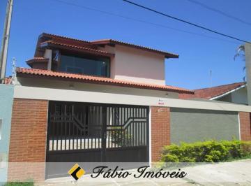Casa de 3 quartos, Peruíbe