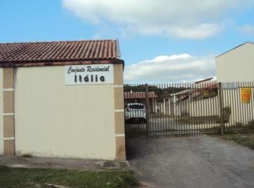 Casa de 2 quartos, Paranaguá