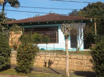 Casa de 4 quartos, Joinville