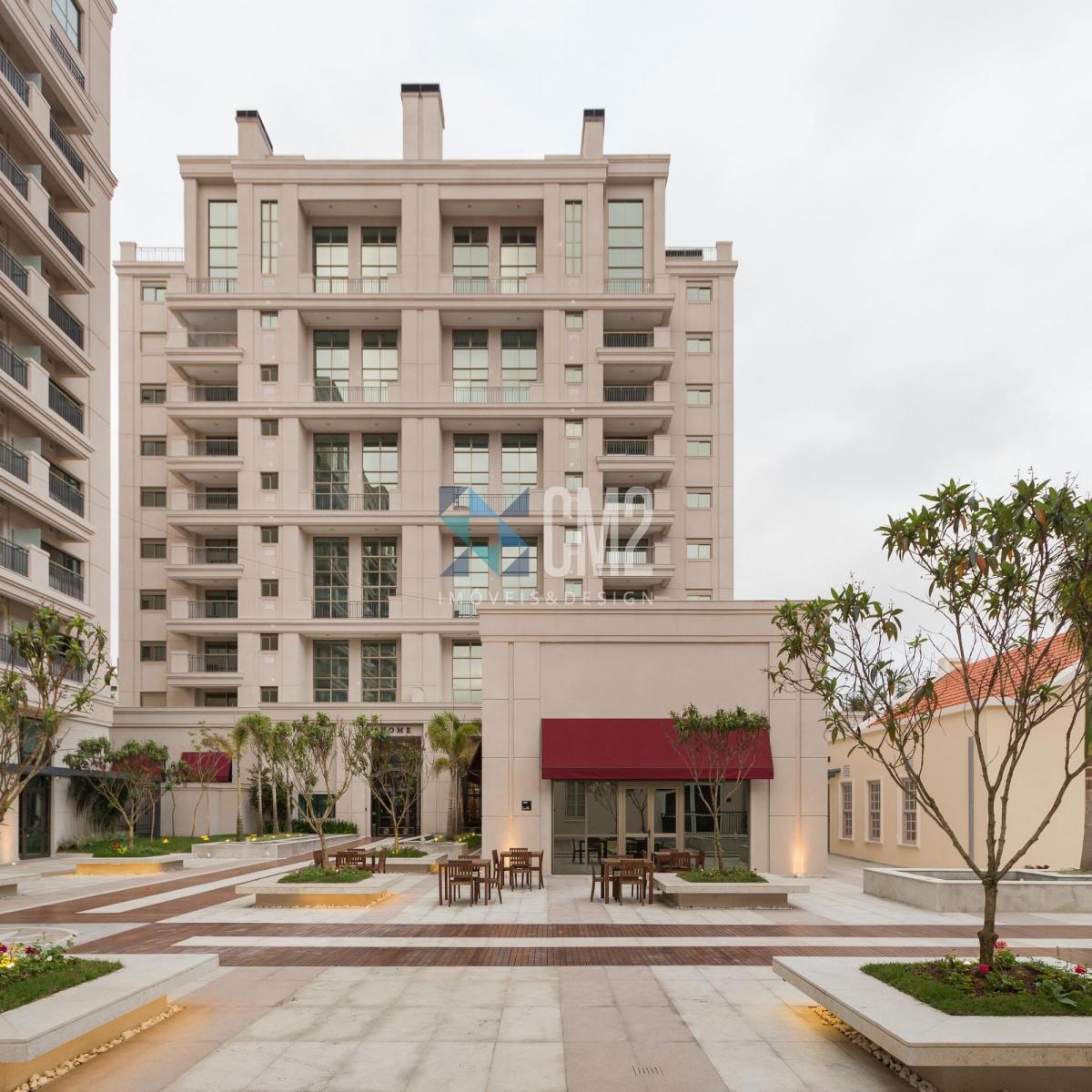 http://www.infocenterhost2.com.br/crm/fotosimovel/311257/88194709-apartamento-curitiba-batel.jpg
