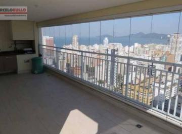 Apartamento a Venda Santos