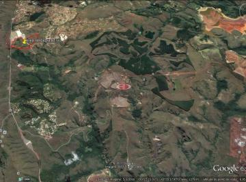 Terreno , Itabirito