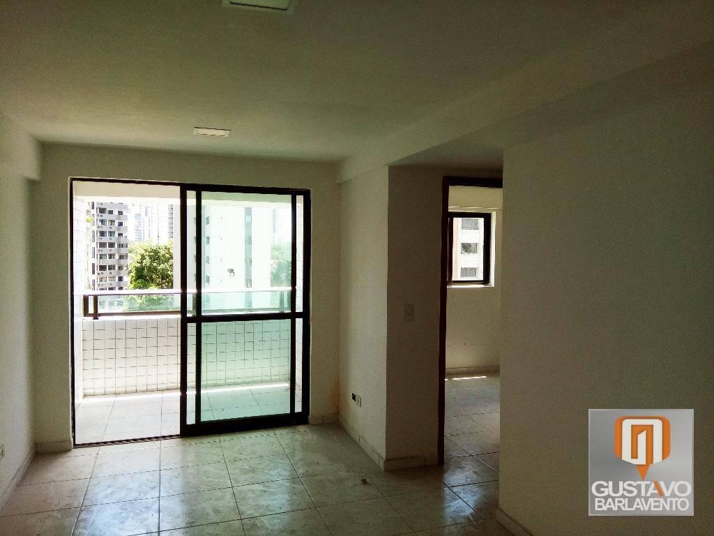 cca11f3cf Apartamento para aluguel com 2 Quartos, Casa Forte, Recife - R$ 800 ...