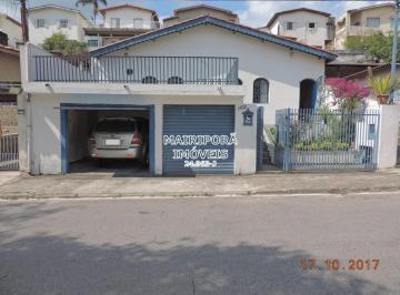 Casa de 3 quartos, Mairiporã