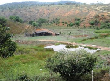 Rural de 0 quartos, Brejões