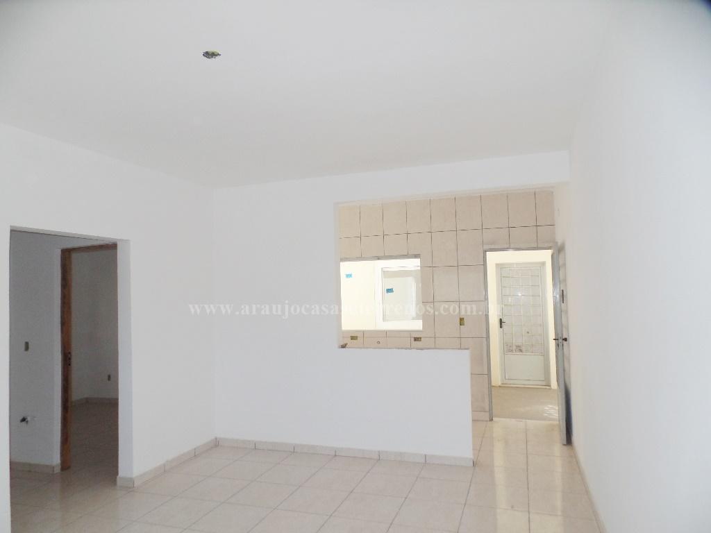 Apartamentos Novos Minha Casa Minha Vida - Franco da Rocha - SP 2 Dormitórios