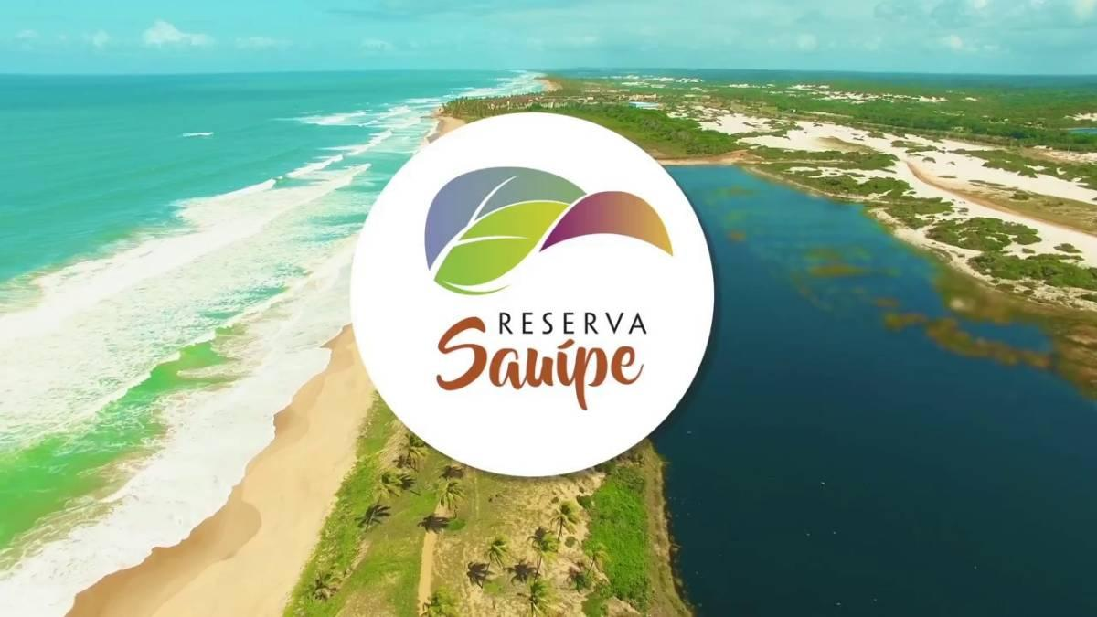 Reserva Sauípe Odebrecht