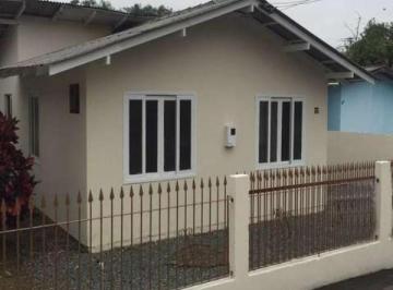 Casas com 3 Quartos à venda em Itaipava, Itajaí - Imovelweb 13cf1dfc63