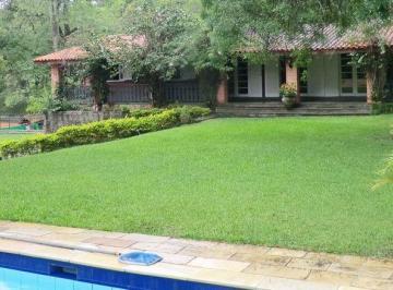 Rural de 4 quartos, Colombo