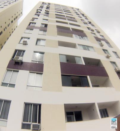 Apartamento, Cond. Praia dos Corsários Edf. Caribe Aptº 504 A  - Imbuí