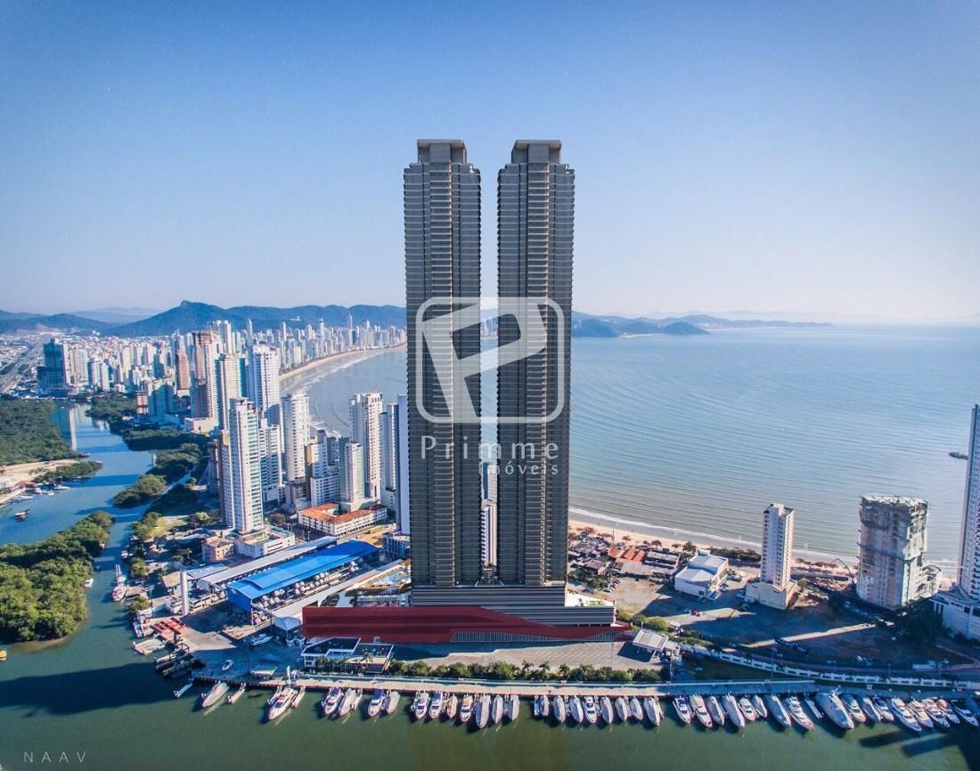 Apartamento à venda com 4 Quartos c7161b7d4b699