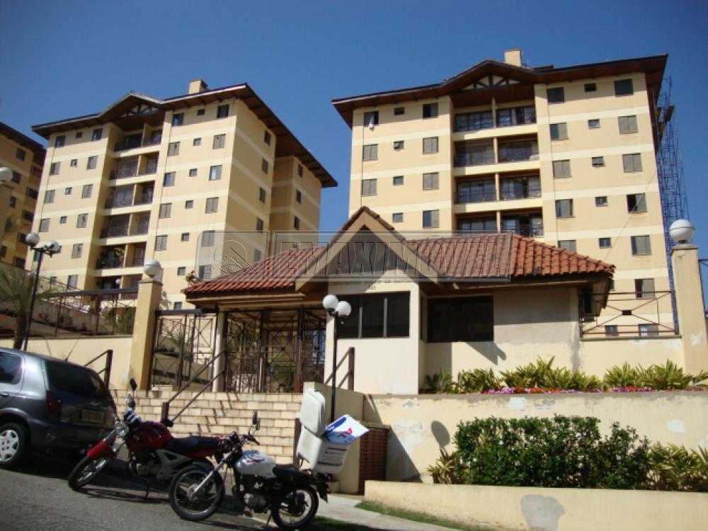 sorocaba-apartamentos-apto-padrao-vila-santana-19-10-2017_09-50-09-0.jpg