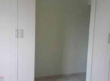 Casa Venda 225m² de 3 quartos