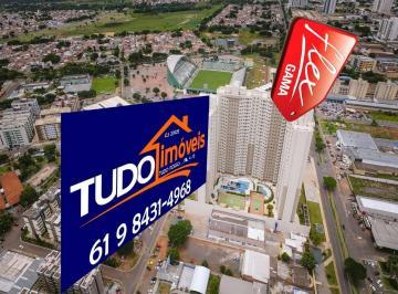 Apartamentos com 3 Quartos à venda em Gama - DF - Wimoveis d4c180e43d