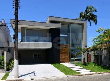 Casa de 6 quartos, Guarujá