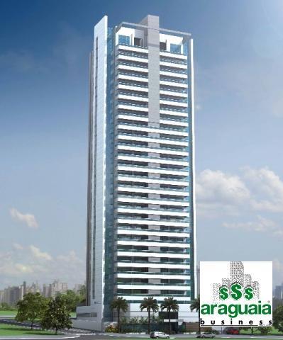 5e1cdca31 Apartamento à venda com 4 Quartos