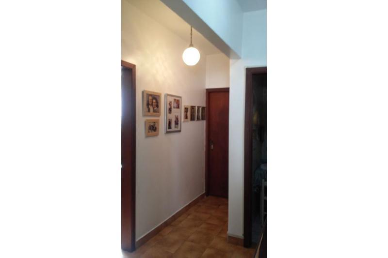 3009_apartamento-gonzaga-santos-foto-258344e5d34306c6d0b72b98fa78784749485f8.jpg