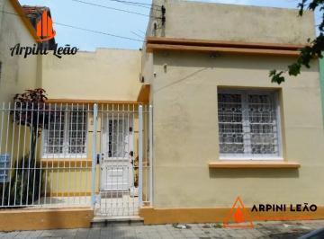 Casa de 4 quartos, Rio Grande