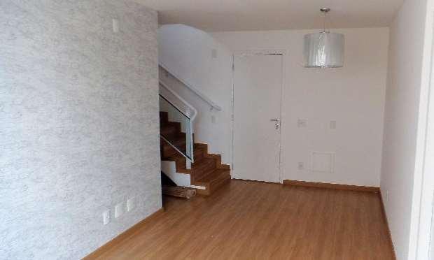Apt Duplex, novo, alto padrão, vista bairro, 1 suíte com 92,40 m² com depósito!