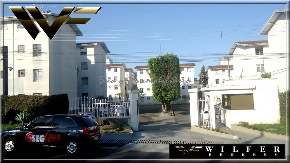 http://www.infocenterhost2.com.br/crm/fotosimovel/321262/89594976-apartamento-curitiba-santa-candida.jpg