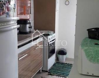 Apartamento Padrão na Vila Ré, 2 dorm,  1 vaga,  !!!!