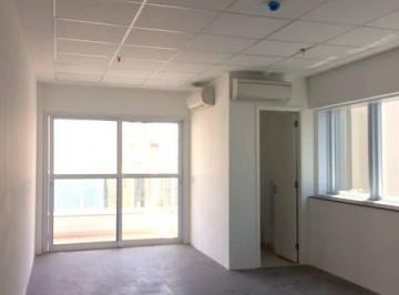 Duplex Comercial(Excellent Duplex)próximo hospital Sírio Líbanês -  SP 84 b249f6b70fe0f